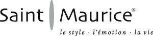Saint Maurice Eternity