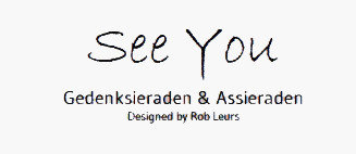 See You Assieraden