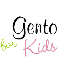 Gento Kids