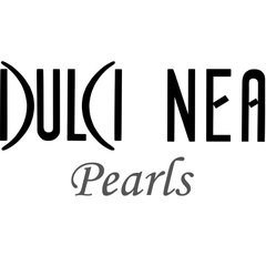 Urban Angels Pearls
