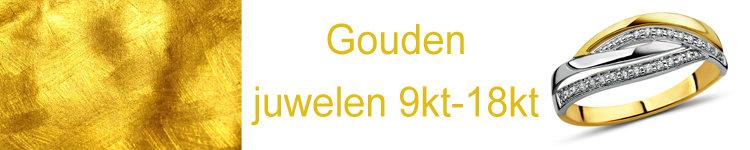 Naiomy-Gold-9kt
