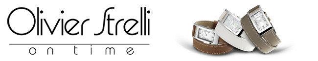 Olivier-Strelli