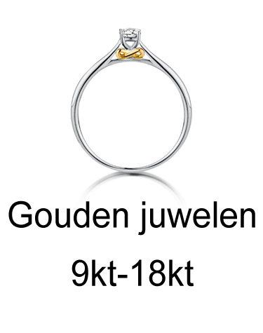 Gouden-Juwelen-9ct-18ct