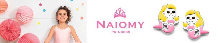 Naiomy-Princess-Silver