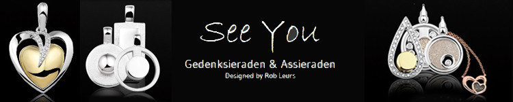 See-You-Assieraden