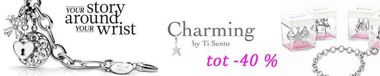 Charming-by-Ti-Sento