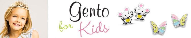Gento-Kids