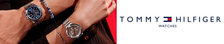 Tommy-Hilfiger