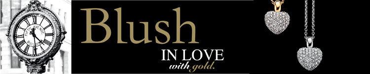 Blush-gouden-ketting-en-hangers