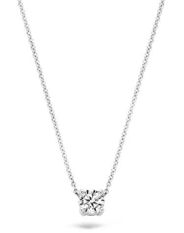 3049WZI Blush juwelen