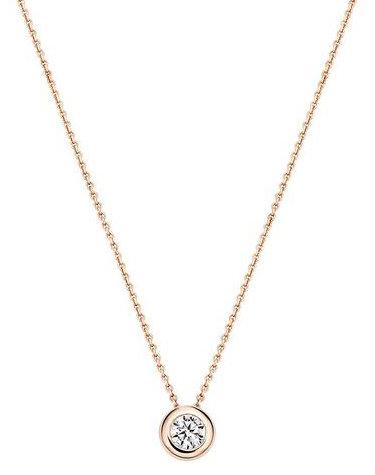 3052RZI Blush juwelen