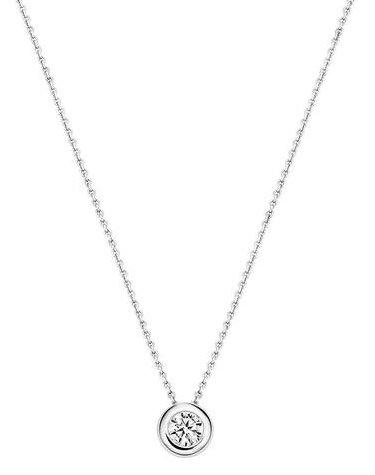 3052WZI Blush juwelen