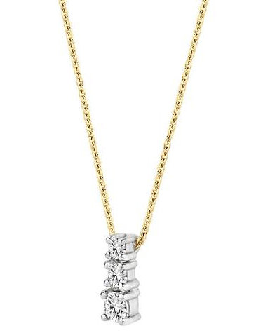 3054BZI Blush juwelen