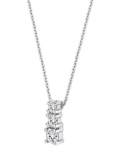 3054WZI Blush juwelen