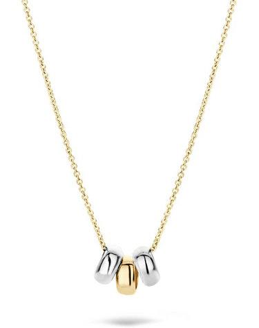 3055BGO Blush juwelen
