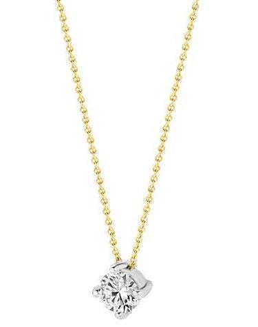 3057BZI Blush juwelen