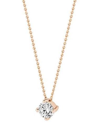 3057RZI Blush juwelen