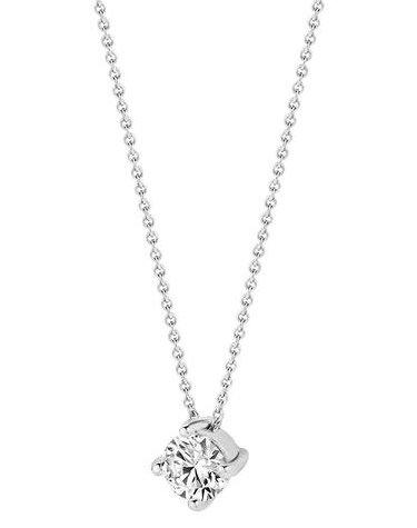 3057WZI Blush juwelen