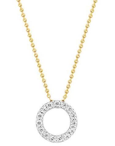 3065BZI Blush juwelen