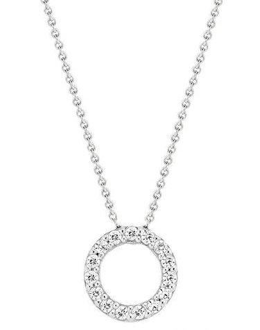 3065WZI Blush juwelen