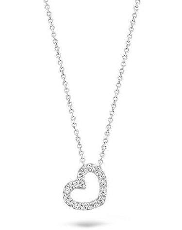 3072WZI Blush juwelen