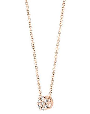 3077RZI Blush juwelen