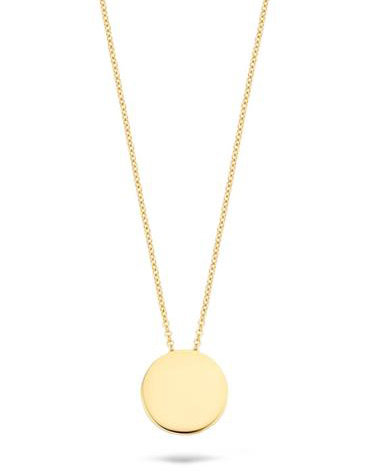 3080YGO Blush juwelen