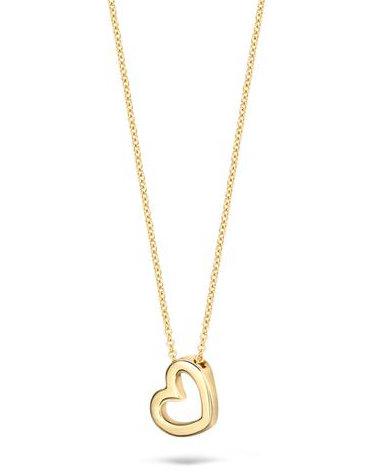3081YGO Blush juwelen