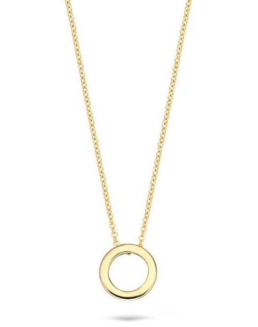 3083YGO Blush juwelen