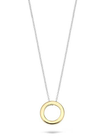 3084BGO Blush juwelen