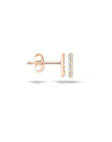 7196RZI Blush juwelen