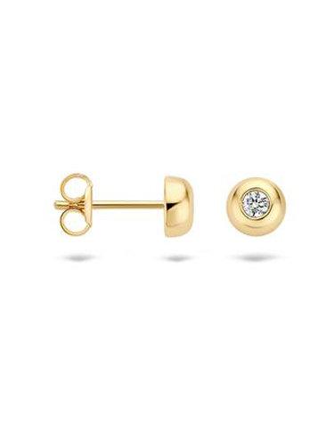 7206YZI Blush juwelen