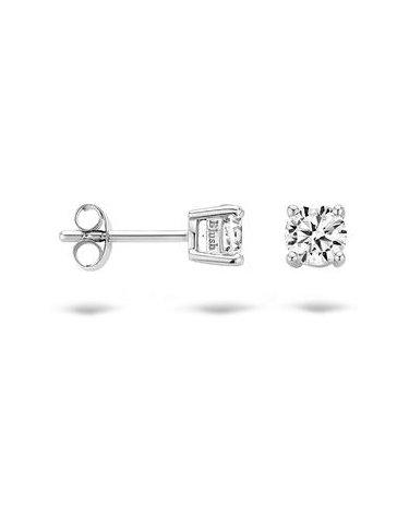 7213WZI Blush juwelen