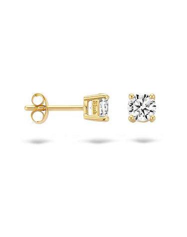 7213YZI Blush juwelen