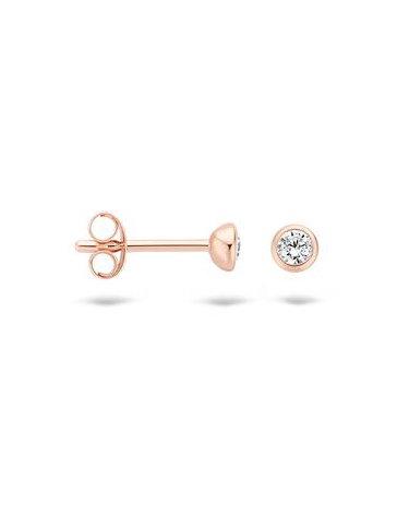 7214RZI Blush juwelen