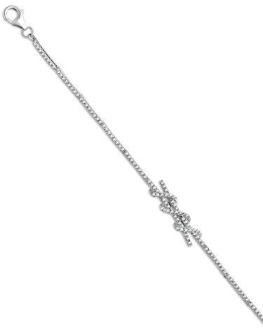 N9M04 Naiomy Silver