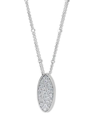 N9J14 Naiomy Silver