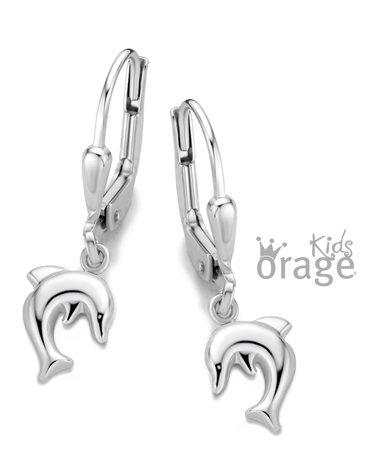 K1890 Orage Kids