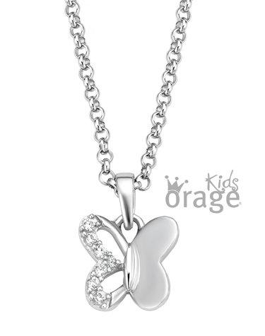 K1831_36 Orage Kids