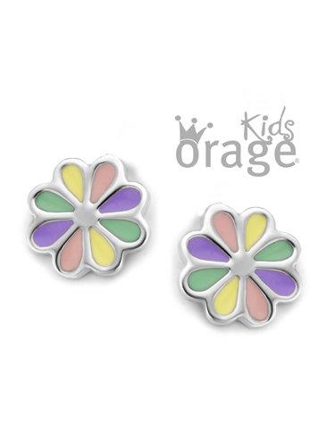 K1816 Orage Kids