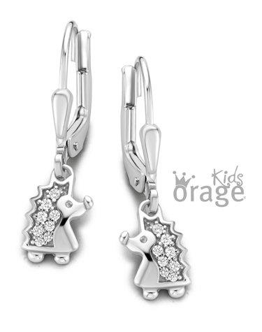 K1814 Orage Kids
