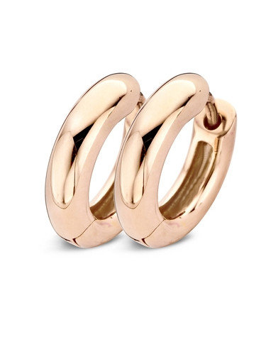 7026RGO Blush juwelen