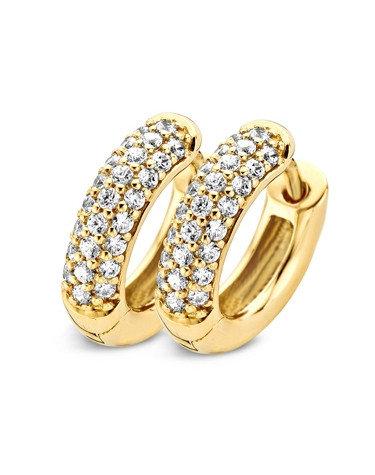 7025YZI Blush juwelen