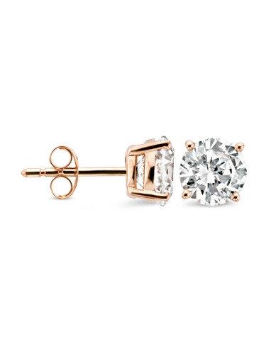 7014RZI 6mm Blush juwelen