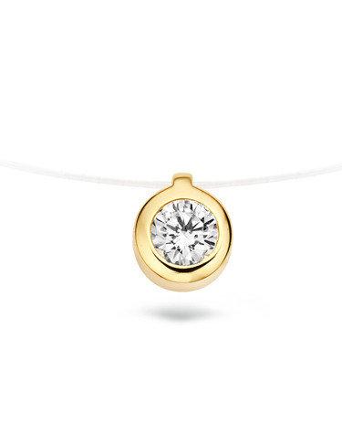 3043YZI Blush juwelen