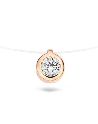 3043RZI Blush juwelen