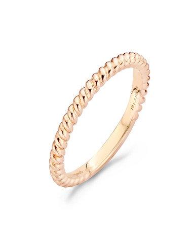 1118RGO Blush juwelen