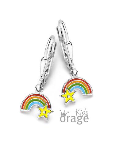 K1612 Orage Kids