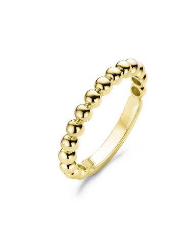 1127YGO Blush juwelen