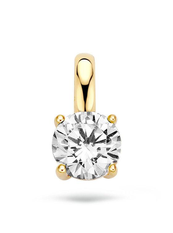 6053YZI Blush juwelen